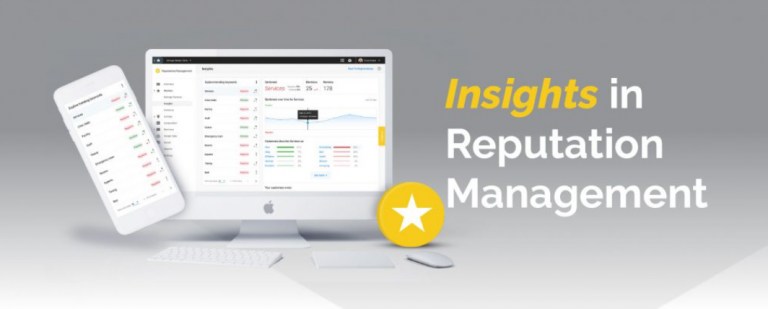 Sentiment Analysis turns Customer Reviews into Insights