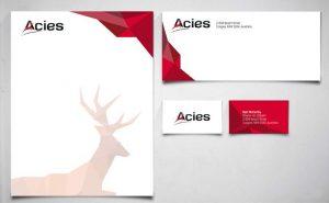 Brand Identity Page 1 Image 0001 1