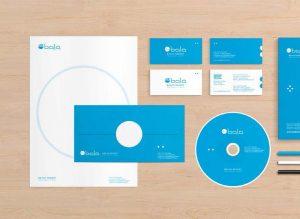 Brand Identity Page 1 Image 0004 1