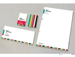 Brand Identity Page 2 Image 0005 1