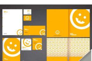 Brand Identity Page 4 Image 0002 1