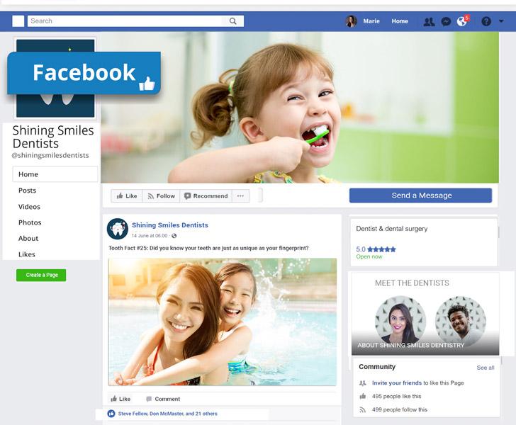 Social Media Services2
