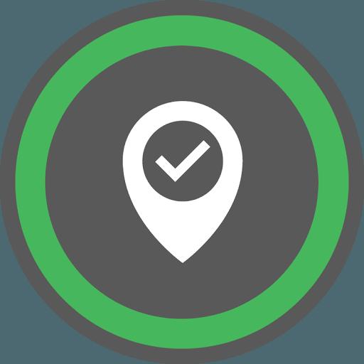 listing claim