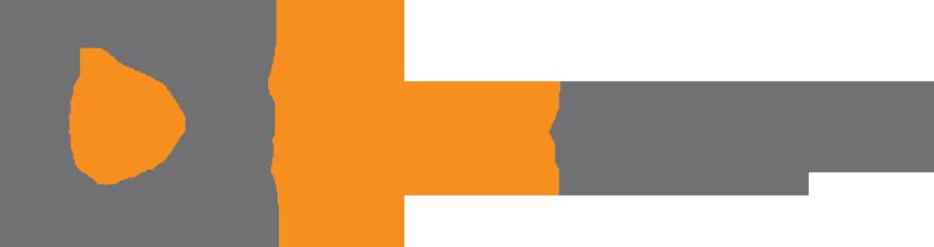 lightswitch video