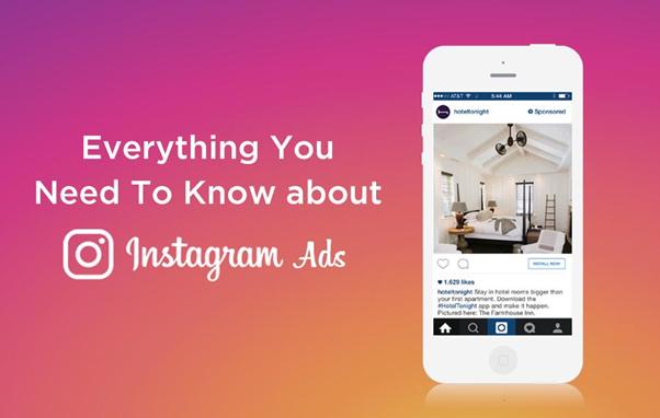 Instagram Ads: The Fundamental Guide